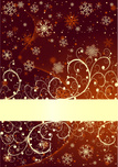 Christmas,Backgrounds,Gold ...