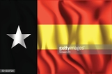 Timor,Government,Close-up,H...
