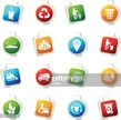 Social Issues,Icon Set,Can,...