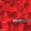 Polygonal,Background,Geomet...