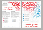 Brochure Design,Publish,Abs...