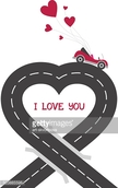 Crossroad,Computer Graphics,268399,Art And Craft,Direction,Art,Love,Geometric Shape,Striped,Dirt Road,Car,Highway,Asphalt,Single Line,City,Turning,Illustration,Shape,Symbol,Transportation,Map,Backdrop,Computer Graphic,Aubusson,Pattern,Gray,Tied Knot,Street,White Color,Heart Shape,Convertible,Single Lane Road,Backgrounds,Curve,Dark,Abstract,60595,City Life,Modern,Black Color,Vector,Design,Drawing - Art Product,Design Element