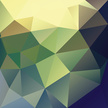 No People,Mosaic,Polygonal,...
