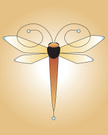 Dragonfly,Wing,Insect,Wing,...