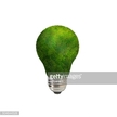 Electric Lamp,Biology,Eco G...