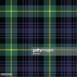 Plaid,Kilt,Vector,Backgroun...
