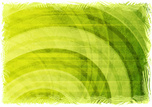 Textured,Backgrounds,Green ...