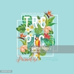 Casual Clothing,Flower,Tropical Climate,268399,Background,Day,Wedding,Scrapbook,Old-fashioned,Valentine's Day - Holiday,Cheerful,Summer,Illustration,Leaf,Greeting,Animal Markings,Fashion,Inviting,Valentine Card,Funky,Happiness,Invitation,Aubusson,Pattern,Plan,Romance,Floral Pattern,T-Shirt,Bird,Decoration,Part Of,Backgrounds,Ornamental Garden,Retro Styled,Plan,Blossom,Formal Garden,Arts Culture and Entertainment,Textured Effect,Vector,Springtime,Design,Design Element,Party - Social Event
