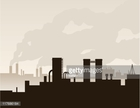 City,Pollution,Warming Up,T...