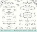 268399,Frame,Elegance,Retro Styled,Anniversary,Dividing,Flower,Dividing Line,Banner,Calligraphy,Victorian Style,Wedding,Old-fashioned,Ornate,Single Line,Illustration,Classic,Symbol,Fashion,Banner - Sign,Swirl,Invitation,Aubusson,Floral Pattern,Space,Wedding Invitation,Angle,Decoration,Backgrounds,Curve,Page,Menu,Arts Culture and Entertainment,Announcement Message,Vector,Corner,Design,Group Of Objects,Label,Text,Flourish,White Color,Black Color,Design Element