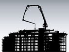 Construction Industry,Const...