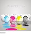 Art,Holiday - Event,Easter,...