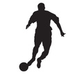 Soccer,Sport,Cup,World Map,...