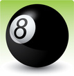 Eight Ball,Pool Game,Pool B...