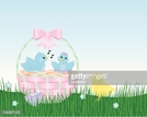 Basket,Egg,Animal,Singing,H...