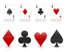 Cards,Ace,Leisure Games,Car...