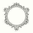 Frame,Elegance,Grace,Retro Styled,Vignette,Rococo Style,Victorian Style,Doodle,Hexagon,Wedding,Greeting Card,Old-fashioned,Ornate,Template,Single Line,Illustration,Straight,Coat Of Arms,Baroque Style,Leaf,Greeting,Boutique,Classic,Wreath,Inviting,Outline,Swirl,Invitation,Circle,Space,Heart Shape,Curled Up,Decoration,Drawing - Activity,Curve,East Asian Culture,Decor,Vector,Text,Pattern,Tracery,Floral Pattern