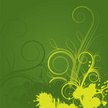Backgrounds,Green Color,Swi...