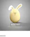 Event,Easter Bunny,Shadow,P...