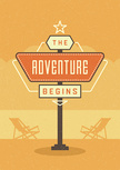 Adventure,Beginnings,No Peo...