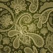 Paisley,India,Pattern,Seaml...