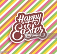 Holiday - Event,Easter,Cel...