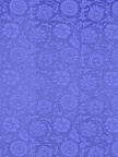 Wallpaper,Blue,Floral Patte...