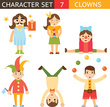 Event,Child,People,Holiday - Event,Template,Icon Set,Costume,Cut Out,Fool,Fun,Humor,Jester,Flat,Vector,Number 1,Dressing Up,Clown,Icon,Box - Container,Boys,Characters,Jack-in-the-Box,Men,Orthographic Symbol,Playful,Adult,Arts Culture and Entertainment,Party - Social Event,Symbol,Illustration,April,Girls,Traditional Festival,Circus,One Person,Laughing,Cartoon,Personal Accessory,Day,Elegance,Bizarre,Comedian