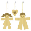 People,Emotion,Concepts,Lov...