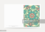 Mail,Greeting Card,111645,C...