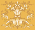 Pattern,Gold Colored,Color ...