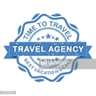 ,Background,Package,Travel ...