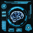 Hud,61883,Abstract,Intellig...