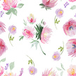 Pattern,Backgrounds,Pink Co...