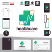Sign,Doctor,Vector,Symbol,H...