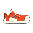 Doodle,Vector,Shoe,Clothing...