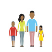 People,Lifestyles,Flat,Vector,Adults Only,Icon,Women,Adult,Four People,Only Women,Symbol,Illustration,Females,Portrait