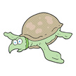Doodle,Animal,Vector,Turtle...