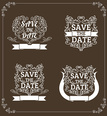 Invitation,Wedding,Pattern,...