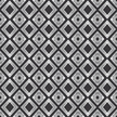 Black Color,Pattern,Geometr...