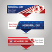 US Memorial Day,Sale,Heading the Ball,Backgrounds,Banner,Star Shape,Patriotism,USA,Unity,Label,Striped,Poppy,Badge,Honor,Red,Freedom,Design,Arrow Symbol,July,Flyer,Celebration,Independence,Happiness,Holiday,Web Page,Greeting Card,Watercolor Paints,Success,National Landmark,Set,Vector,Flag,Blue,Day