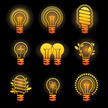 Light Bulb,Inspiration,Idea...