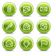 Interface Icons,E-Mail,upda...