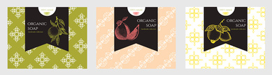 Natural Soap,Cosmetics Shop...