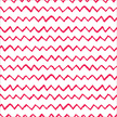 Wedding,Seamless,Pattern,Re...