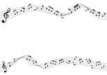 Musical Note,Vector,Music,I...