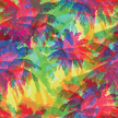 Tropical Pattern,Vacations,...