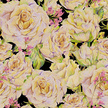 Seamless,Flower,Pattern,Ros...