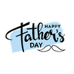 Father's Day,Happiness,Must...