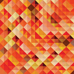 Geometric Shape,Yellow,Red,...
